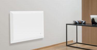 Radiateur Campa : avis et utilisation