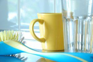 fabriquer liquide vaisselle