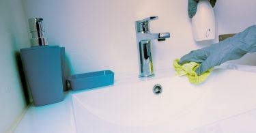 Se débarrasser des mauvaises odeurs d'une canalisation