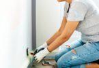 installer prise electrique